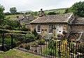 School House, Countersett - geograph.org.uk - 1380841.jpg