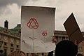 School strike for climate in Vienna, Austria - March 15 2019 - 10.jpg
