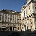 Schottenstift_Wien1.jpg