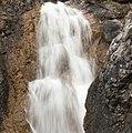 Schronbach Wasserfall - oberhalb der Straße - lange Belichtungszeit 009.jpg