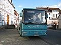 Schulbus, 2, Lauenau, Landkreis Schaumburg.jpg