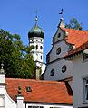 Schussenried Gastbau Turm.jpg