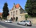 Schwebebahn Dresden...2H1A4826WI.jpg