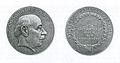 Schwedermedaljen 1925.jpg