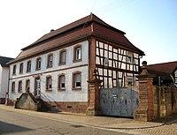 Schweighofen Hauptstr 27.jpg