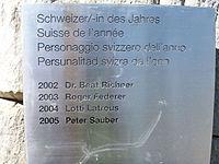 Schweizer des Jahres (Tafel).JPG