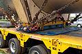 Schwertransport vor Koningsbosch VI.jpg
