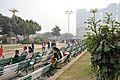 Science Park - Science City - Kolkata 2015-12-31 8399.JPG
