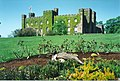 Scone Palace - geograph.org.uk - 952023.jpg