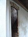 Scorcio di Vermogno 4.jpg