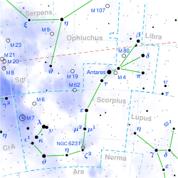Scorpius constellation map.svg