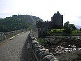 Scotland EileanDonan2.jpg