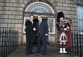 Scotland and China (6448429509).jpg