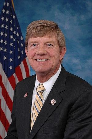 Scott Tipton - Tipton's 112th Congress session photo