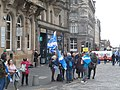Scottish independence protest.jpg