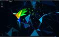 Screenshot Parrot OS.png