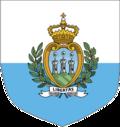 Scudo Campioni di San Marino.png
