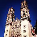 Señora de la Soledad church.jpg