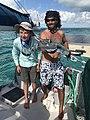 Seabase bahamas - baracuda fishing - 04.jpg