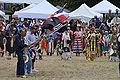 Seafair Indian Days Pow Wow 2010 - 084.jpg