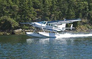 Seair Seaplanes (45).jpg