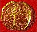 Seal of Boril.jpg