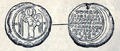 Seal of Romanos Skleros (Schlumberger).png