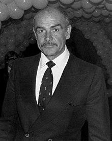 James Bond in film  Wikipedia