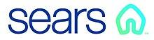 Sears-logo 2020.jpg