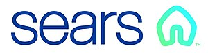 Sears Logo 2020.jpg