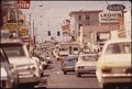 Seaside, Oregon 1972.tiff