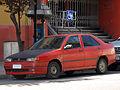 Seat Toledo 1.8 GL 1994 (18212904661).jpg