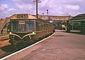 Seaton Junction 8 64496 1.jpg