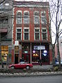 Seattle - Maud Building 01.jpg