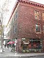 Seattle - Travelers Hotel Building 02.jpg