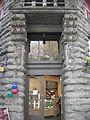 Seattle - Yesler Building 04.jpg