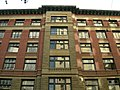 Seattle Colman Building 02.jpg