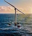 Seawind Ocean Technology Two-Bladed Floating Wind Turbine.jpg