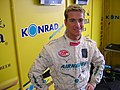 Sebastian Stahl, Ingo Iserhardt Sportmanagement, MotorLive,FIA GT osch.jpg