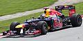 Sebastian Vettel 2012 Malaysia FP1.jpg