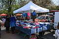 Second-hand market in Champigny-sur-Marne 132.jpg