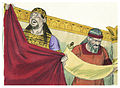 Second Book of Kings Chapter 22-4 (Bible Illustrations by Sweet Media).jpg