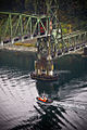 Second Narrows Tugboat.jpg