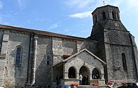 Secondigny - Eglise -1.jpg