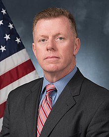 Secret Service Director James M. Murray.jpg