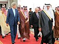 Secretary Kerry Arrives in Jeddah, Saudi Arabia (15022794107).jpg