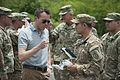 Secretary of the Army Fanning visits Soldiers at PACMAN-I 160726-F-AD344-059.jpg