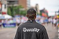 Security Guard - Twin Cities Pride Parade 2018 (42098840675).jpg