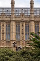 Security cameras at the Palace of Westminster.jpg