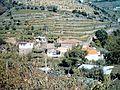 Sedielos, Portugal - panoramio.jpg